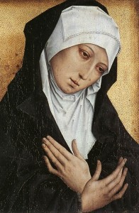 our-lady-of-sorrows-05_0