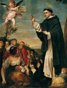 st-vincent-ferrer-preaching