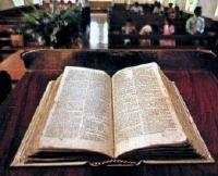 Catholic_Bible_Study_Roman_Catholic