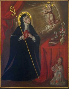 St.-Gertrude-the-Great-3-231x300
