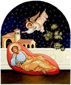 annunciation-to-joseph