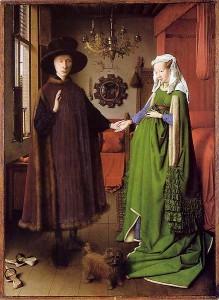 jan-van-eyck-the-arnolfini-marriage (1)