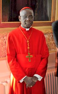 406-4515-cardinal-sarah-003